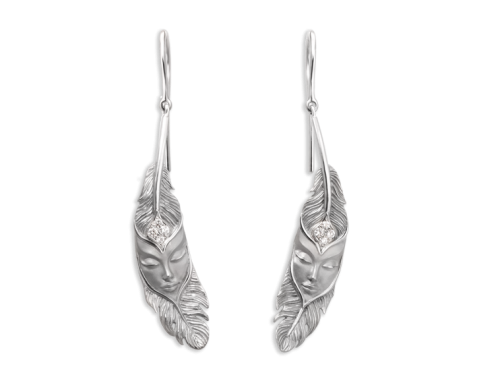 earrings_ilusion_small_2_x