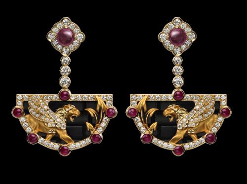earrings_ishtar_gate_1_x