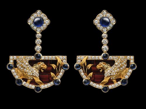 earrings_ishtar_gate_3_x
