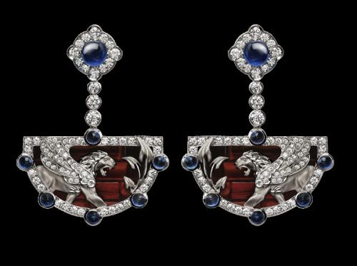 earrings_ishtar_gate_4_x