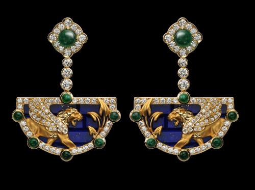 earrings_ishtar_gate_5_x