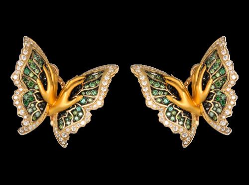 earrings_mariposas_big_1_x