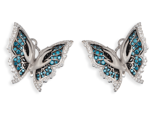 earrings_mariposas_big_2_x