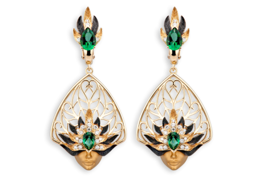 earrings_misterio_1_x