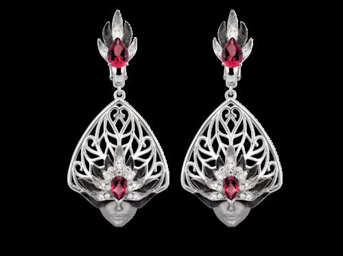 earrings_misterio_2_x