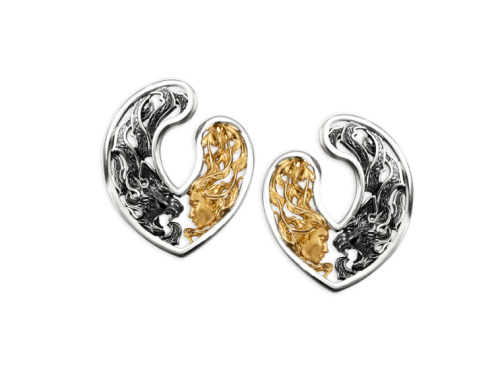 earrings_origen_1_x