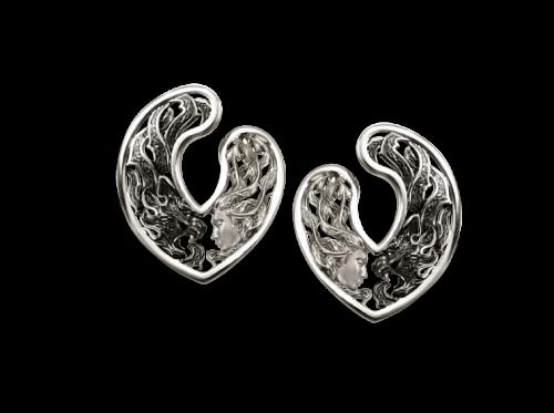 earrings_origen_2_x