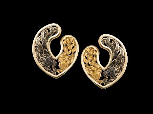 earrings_origen_3_x
