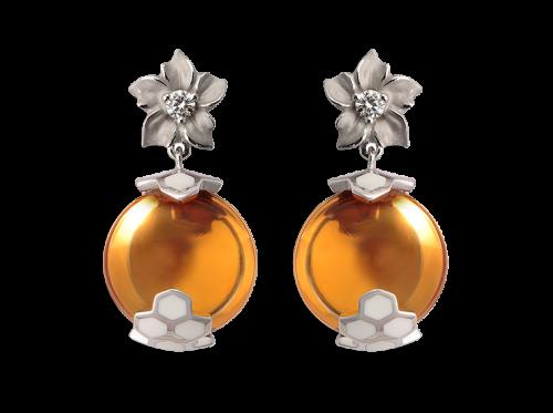 earrings_panal_1_x