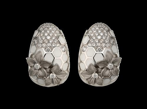 earrings_panal_domo_1_x