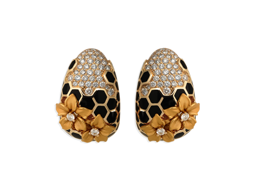 earrings_panal_domo_2_x