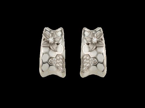 earrings_panal_small_1_x