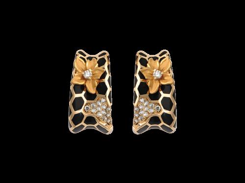 earrings_panal_small_2_x
