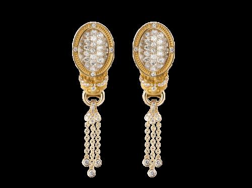 earrings_pozo_de_los_deseos_1_x