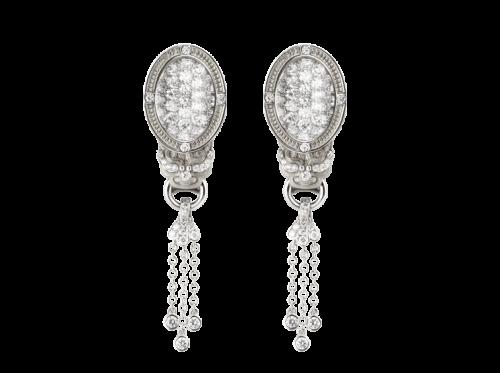 earrings_pozo_de_los_deseos_2_x
