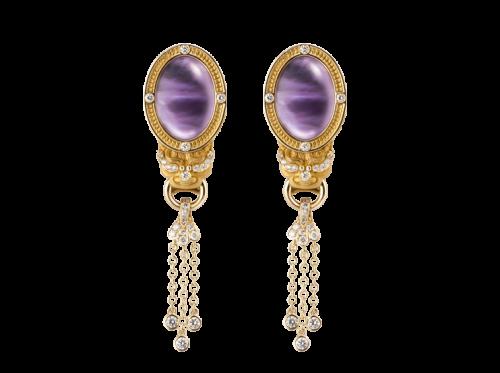 earrings_pozo_de_los_deseos_3_x
