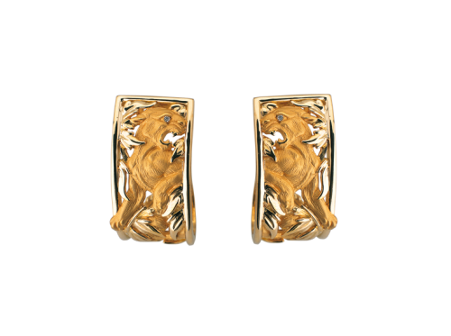 earrings_puma_1_x