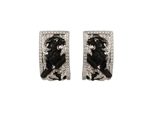 earrings_puma_2_x