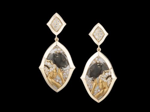 earrings_reflejo_mediano_1_x