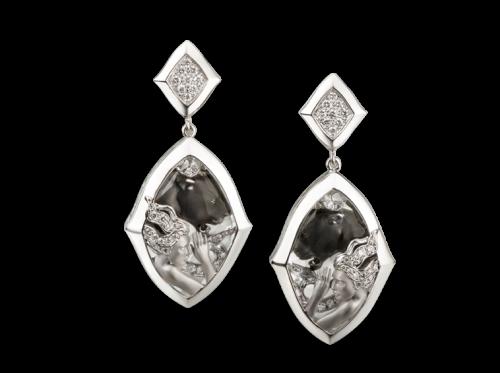 earrings_reflejo_mediano_2_x
