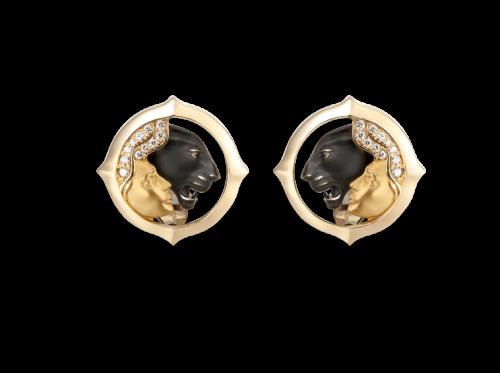 earrings_reflejo_peq_2_x