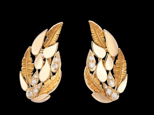 earrings_romance_1_x
