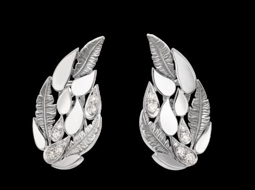 earrings_romance_2_x