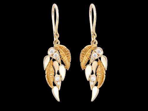 earrings_romance_small_1_x