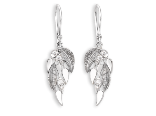 earrings_romance_small_2_x