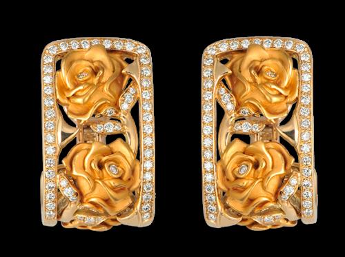 earrings_rosas_big_1_x
