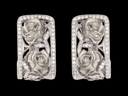earrings_rosas_big_2_x