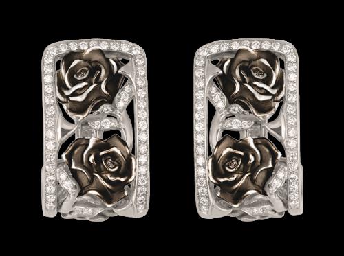 earrings_rosas_big_3_x