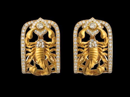 earrings_scorpion_bts_1_x