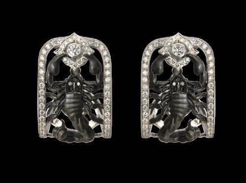 earrings_scorpion_bts_2_x