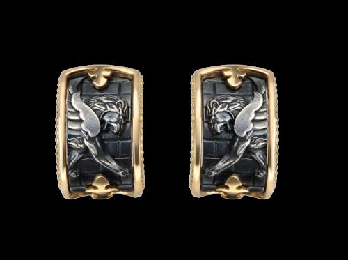 earrings_silver_ribbon_1_x