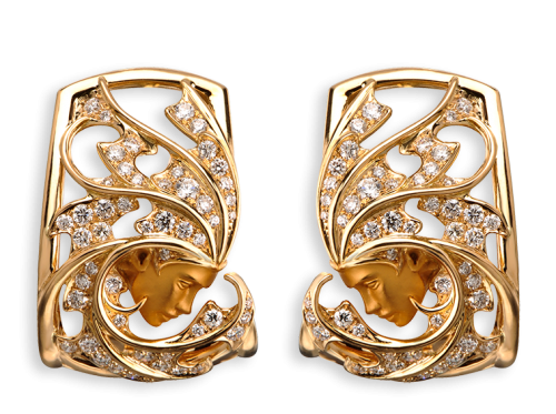 earrings_sirena_aire_1_x