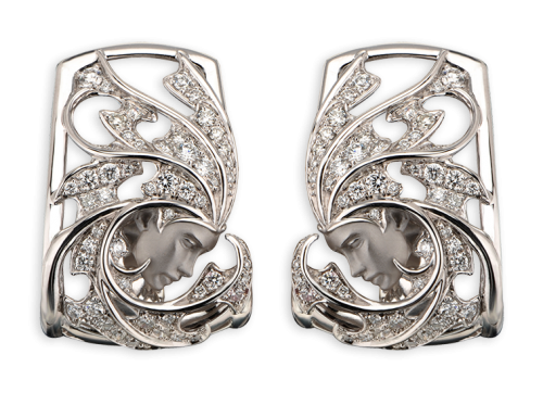 earrings_sirena_aire_2_x