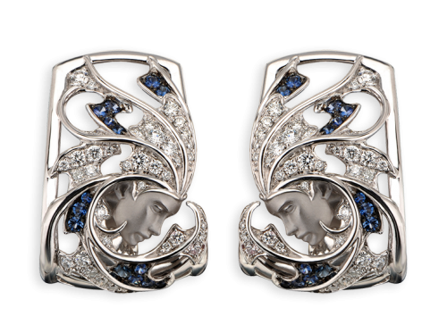earrings_sirena_aire_4_x