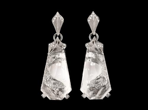 earrings_sirena_burbuja_2_x