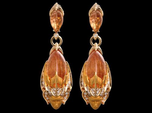 earrings_sirena_espuma_1_x