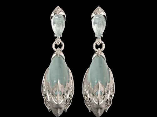 earrings_sirena_espuma_2_x