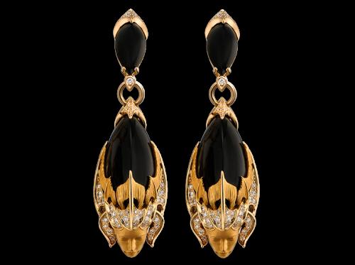 earrings_sirena_espuma_3_x