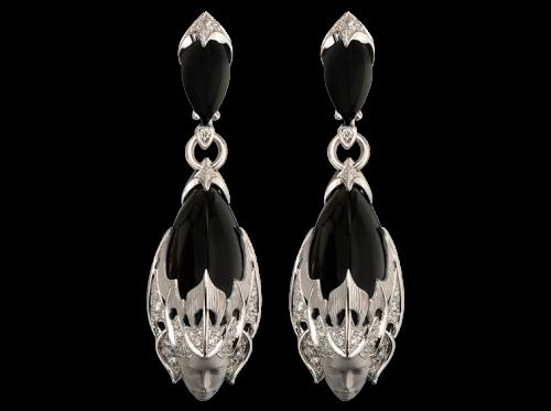 earrings_sirena_espuma_4_x