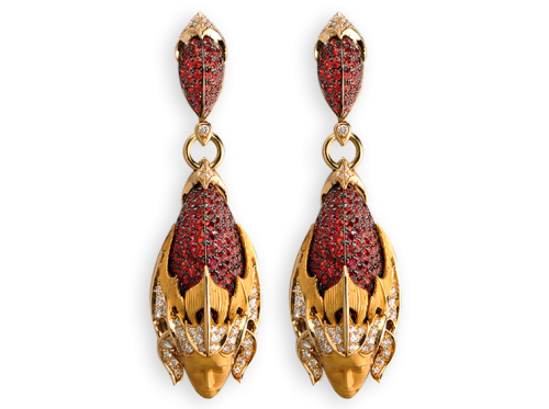 earrings_sirena_espuma_5_x