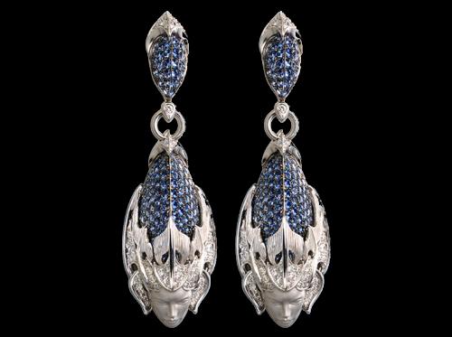 earrings_sirena_espuma_6_x