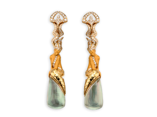 earrings_sirena_ola_1_x
