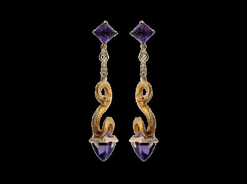 earrings_snake_long_3_x