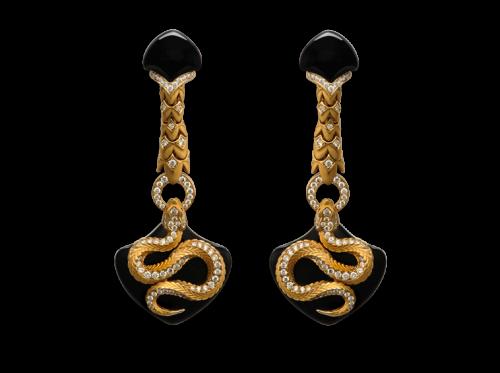 earrings_snake_long_onyx_1_x