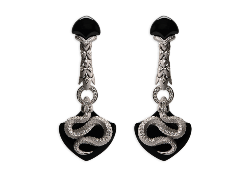 earrings_snake_long_onyx_2_x