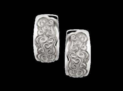 earrings_sueno_2_x